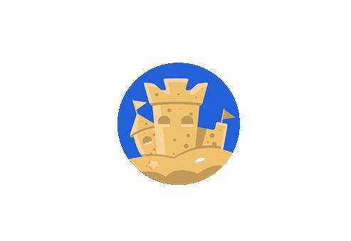 Euroantic