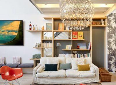 Comment trouver un luminaire adapté à sa décoration intérieure
